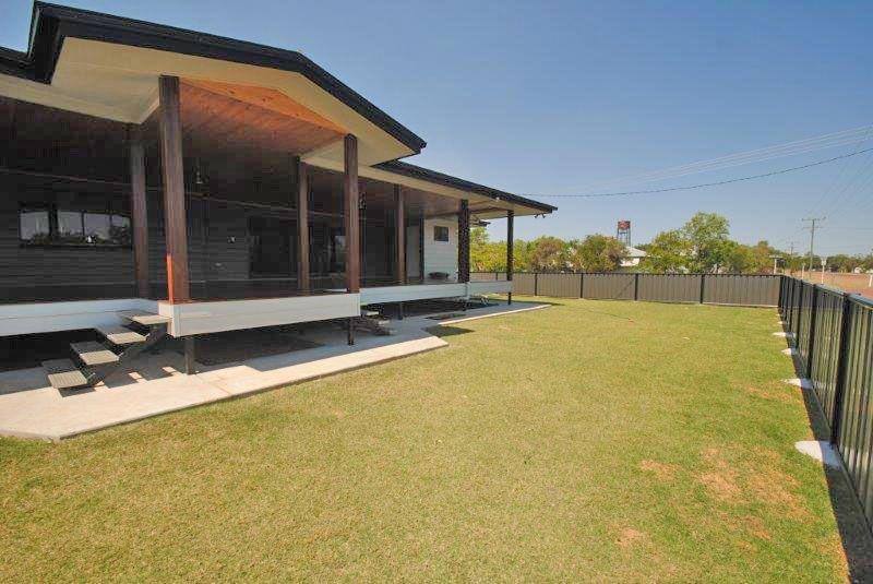 58 Fir Street, Barcaldine QLD 4725, Image 0