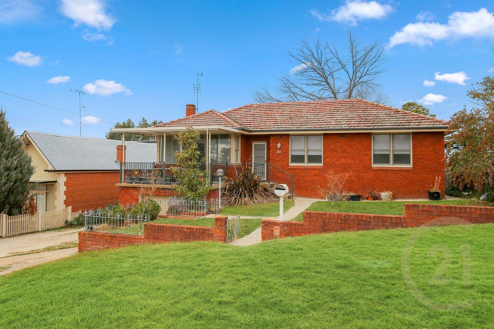 66 Mitre Street, Bathurst NSW 2795, Image 1