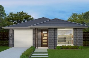 Picture of Lot 23 Ivy Court, Dubbo NSW 2830