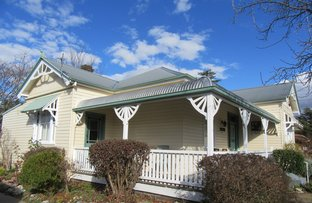 Picture of 49 Coronation Ave, Glen Innes NSW 2370