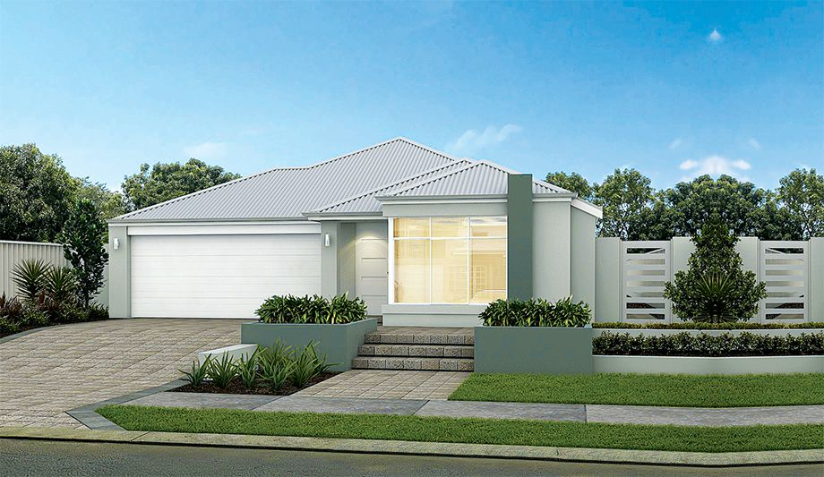 1299 Filly Lane, Southern River WA 6110, Image 0