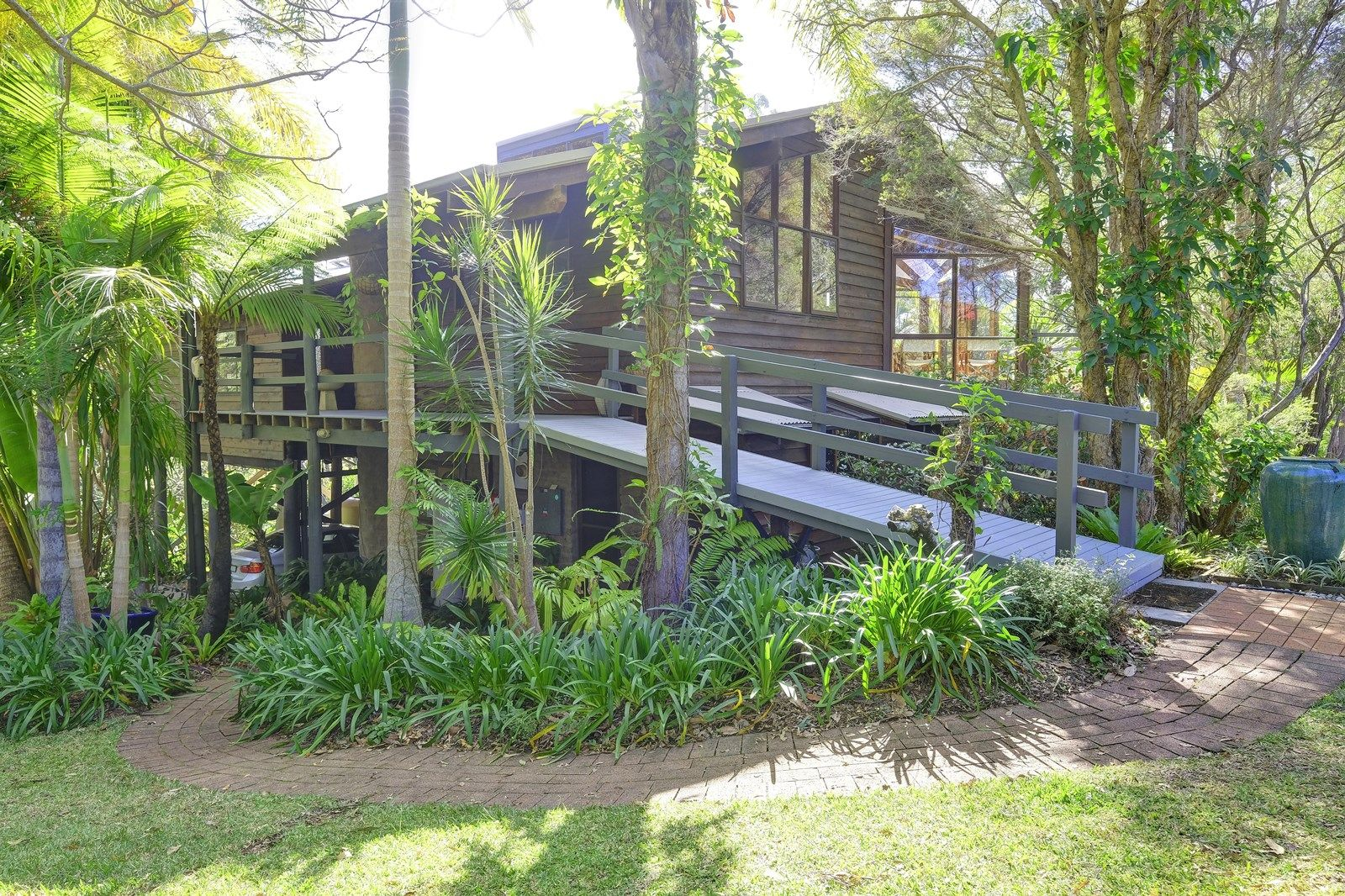 28 Panorama Drive, Diamond Beach NSW 2430, Image 1