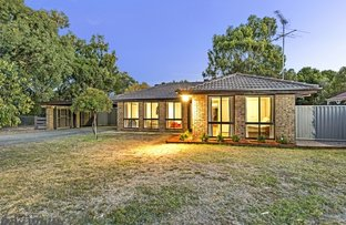 Picture of 10 Digby Drive, Romsey VIC 3434