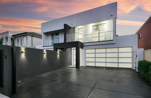 Picture of 11A Lowe Street , Royal Park SA 5014