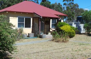 Picture of 47 Deane Street, Mount Barker WA 6324