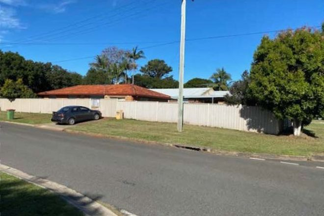 Picture of 44 Peel St, REDLAND BAY QLD 4165