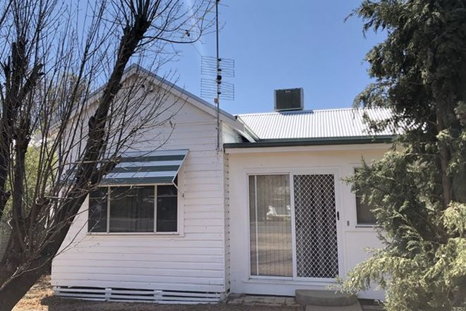 Picture of 19 Bombelli Street, BINGARA NSW 2404