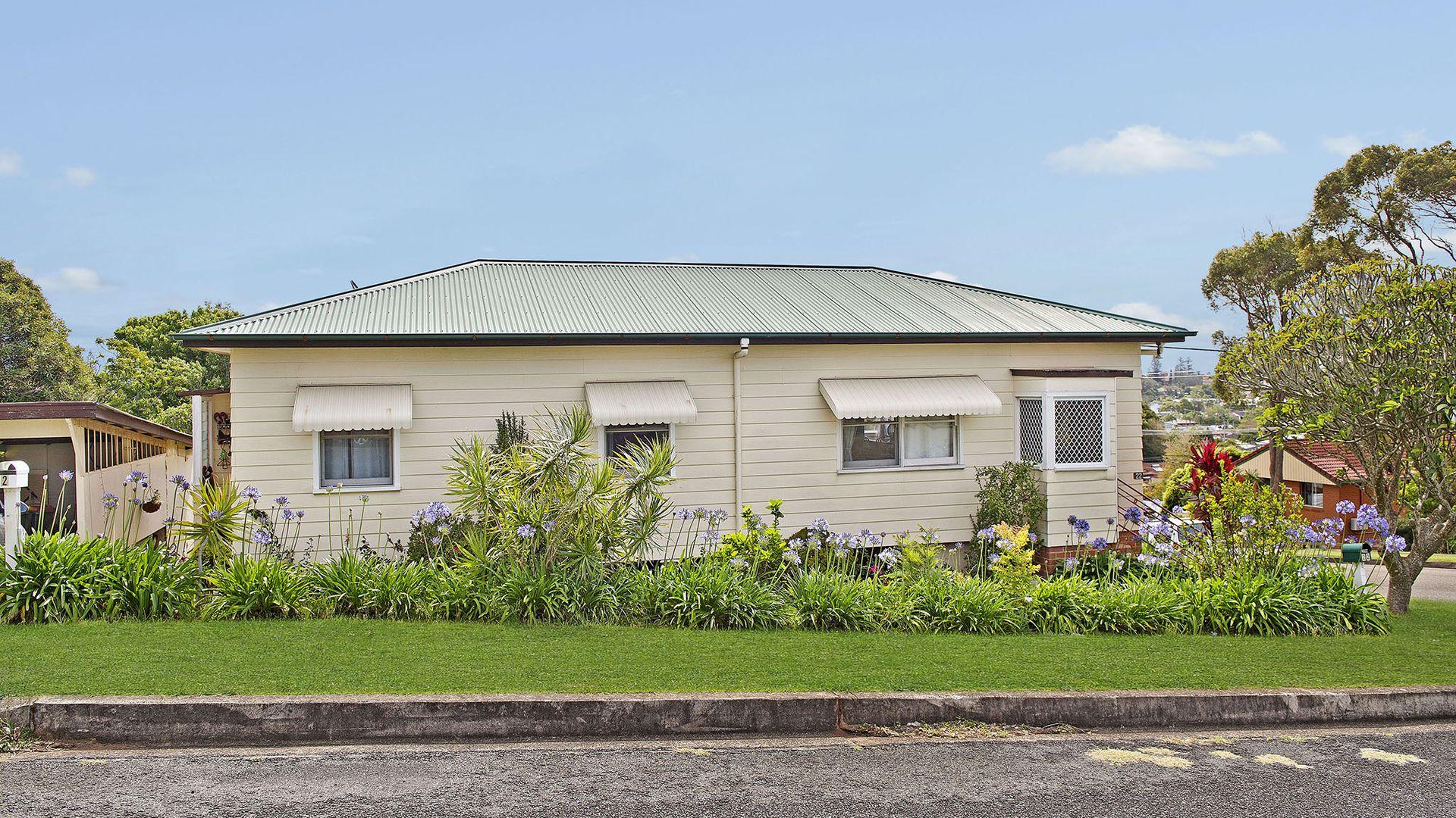 22 Hill Street, Port Macquarie NSW 2444, Image 2