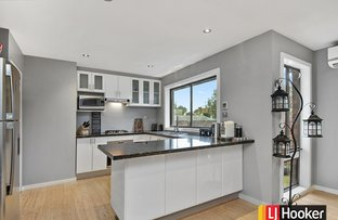 Picture of 1/23 Wells Road, Seaford VIC 3198