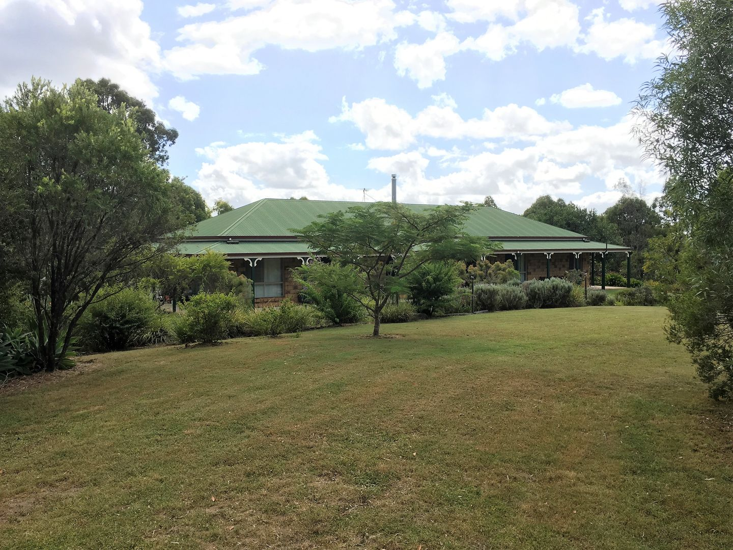 30 Wilkinson Rd, Carneys Creek, Boonah QLD 4310, Image 1