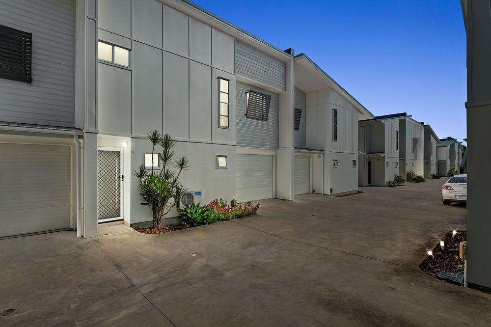 27/13 David Street, Burpengary QLD 4505, Image 0