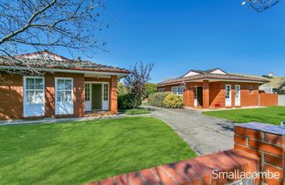 Picture of 2/69 Clifton Street, Malvern SA 5061