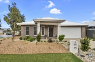 Picture of 9 Coco Crescent, Yarrawonga VIC 3730