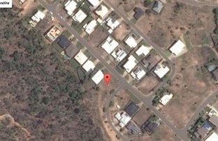 Picture of 11 CHILOTT COURT, Bushland Beach QLD 4818