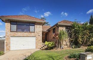 4 Graham Avenue, Miranda NSW 2228