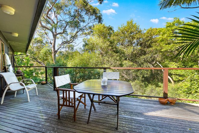 Picture of 36 Dresden Avenue, BEACON HILL NSW 2100