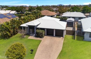 Picture of 5 Whimbrel Street, Bohle Plains QLD 4817