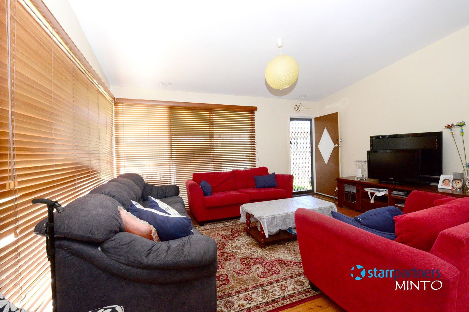 57 Jasmine cres, Cabramatta NSW 2166, Image 2