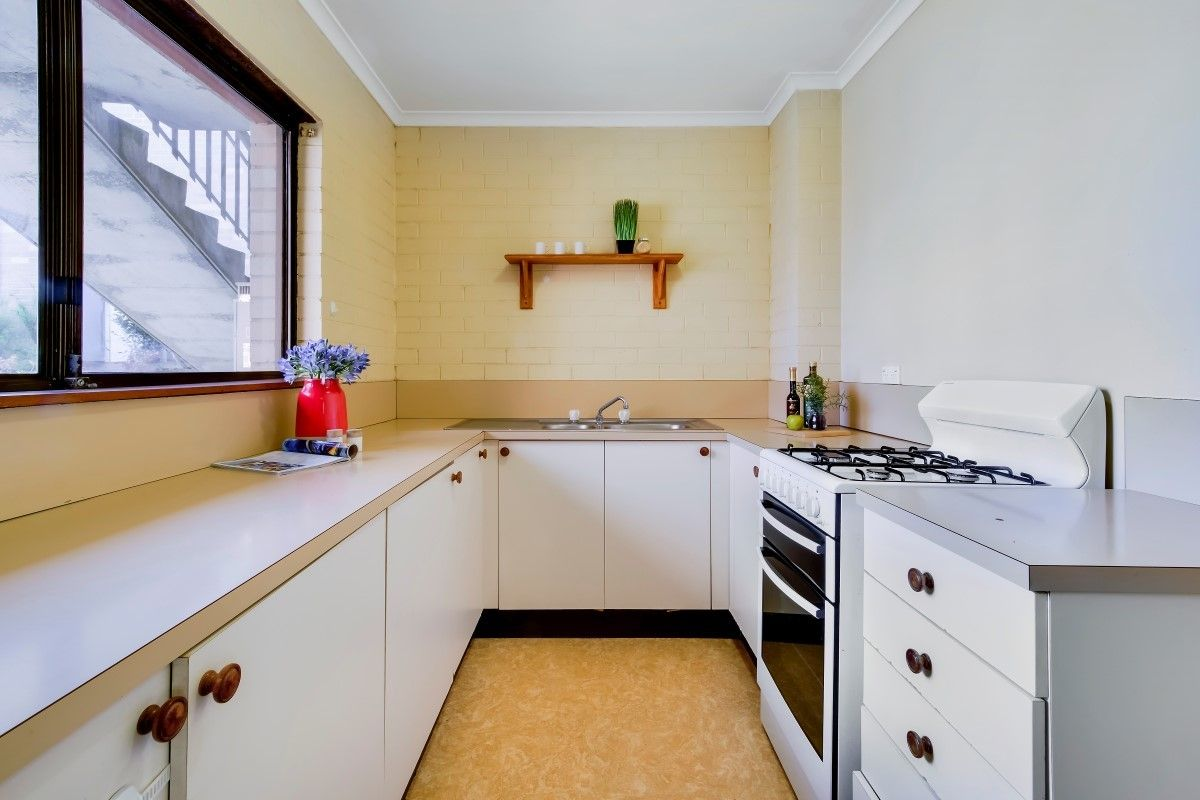 5/2 Buik Place, Belconnen ACT 2617, Image 2