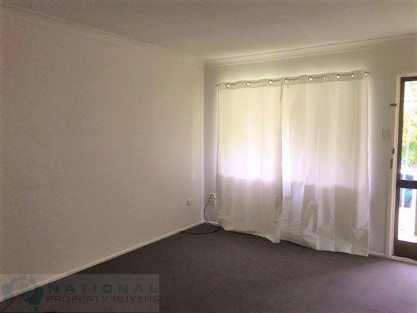 2/73 Koala Road, Moorooka QLD 4105, Image 0