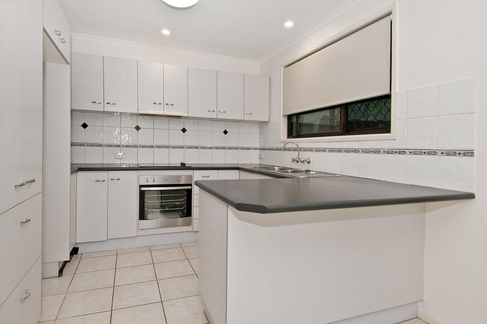 107 Lyndale Street, Daisy Hill QLD 4127, Image 1