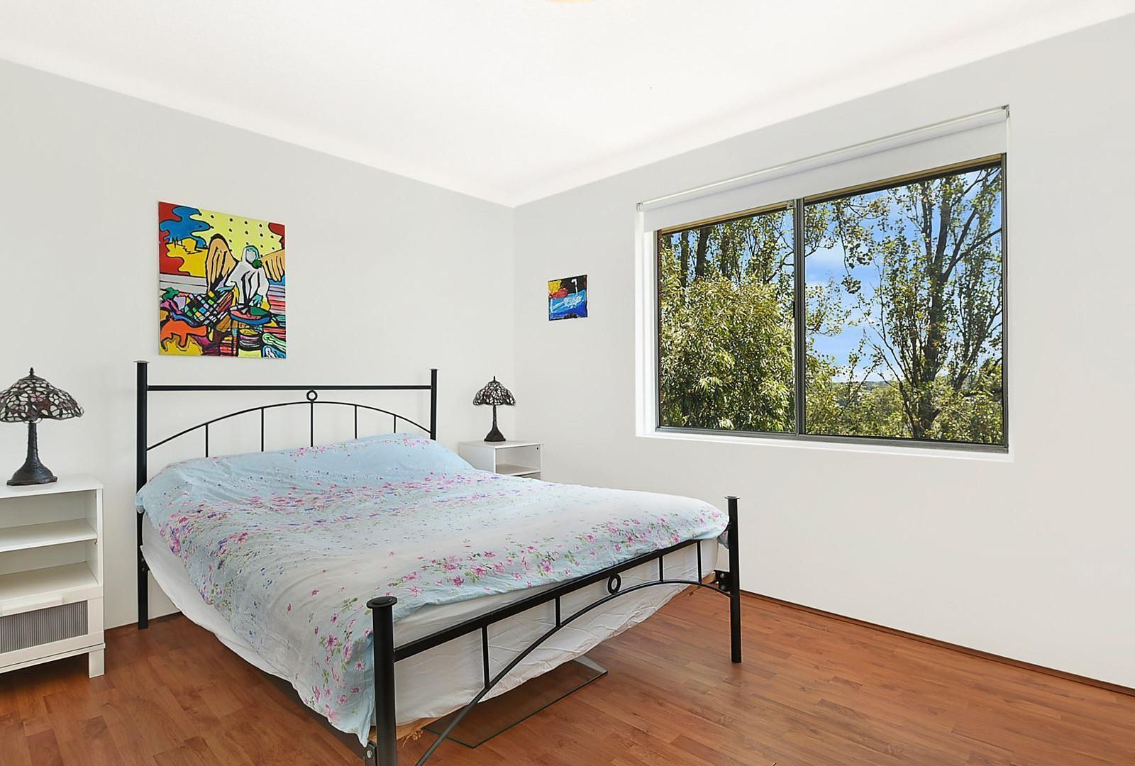 6/10-12 Belmore Street, Ryde NSW 2112, Image 2