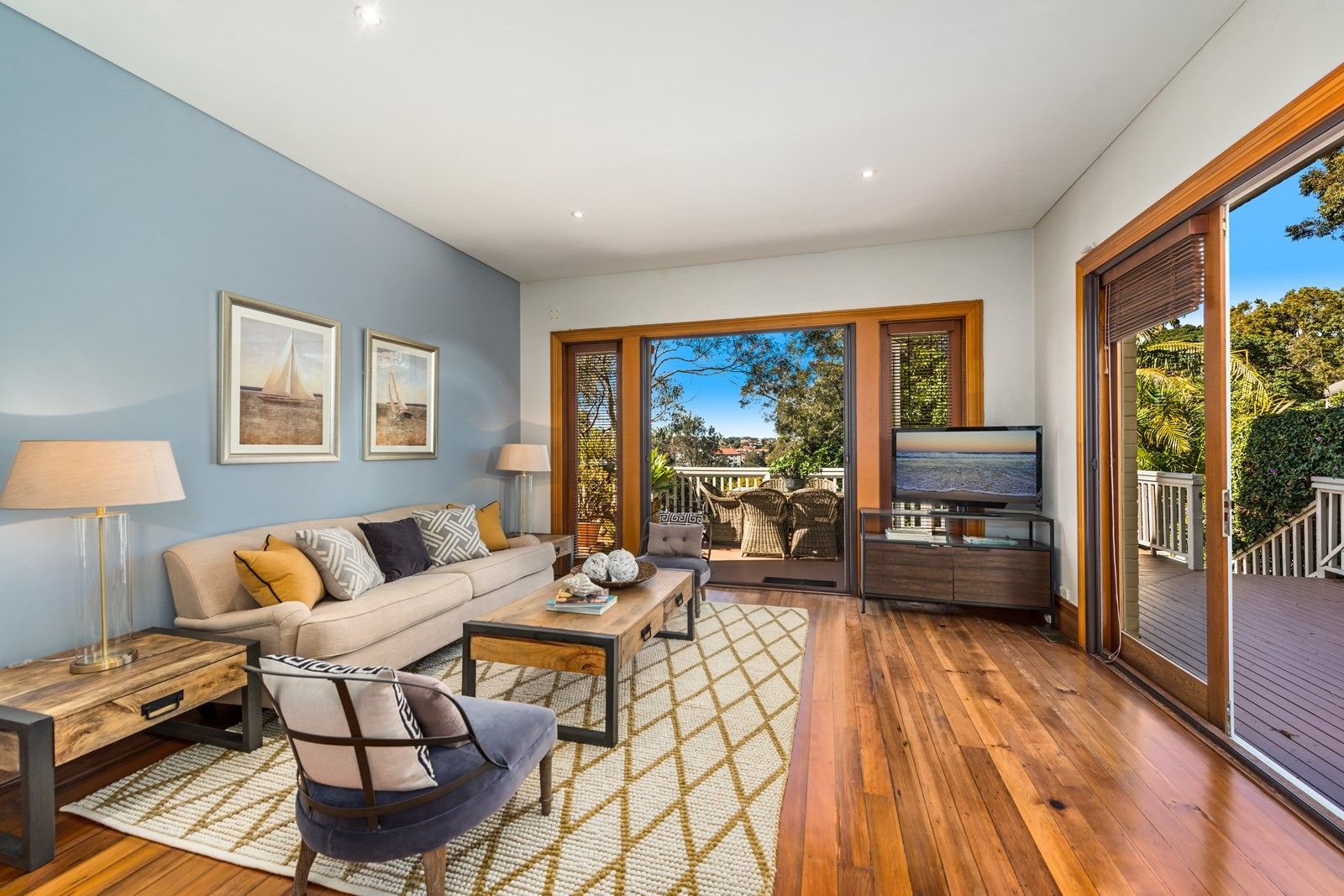 11 Doris Street, North Sydney NSW 2060, Image 1
