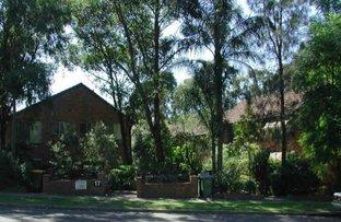 Picture of 17 Taranto Road, Marsfield NSW 2122