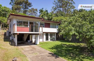 56 Tarnook Drive, Ferny Hills QLD 4055