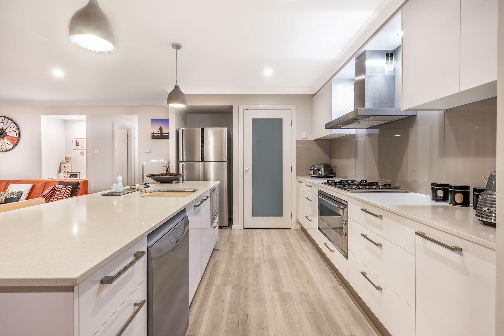 30 Charlton Street, Wilton NSW 2571, Image 1