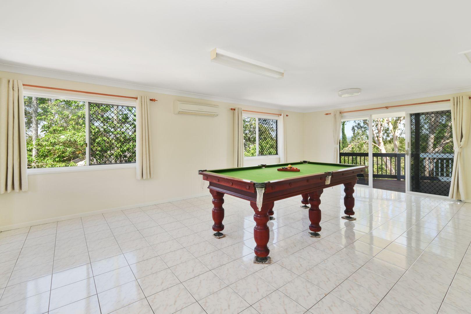 2 Ridgewood Road, Little Mountain QLD 4551, Image 0
