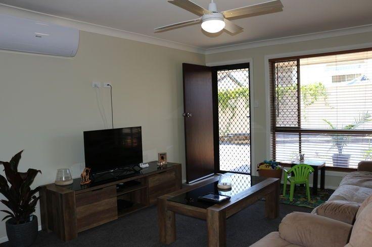 Unit 3/13 Summerville Street, Wingham NSW 2429, Image 2