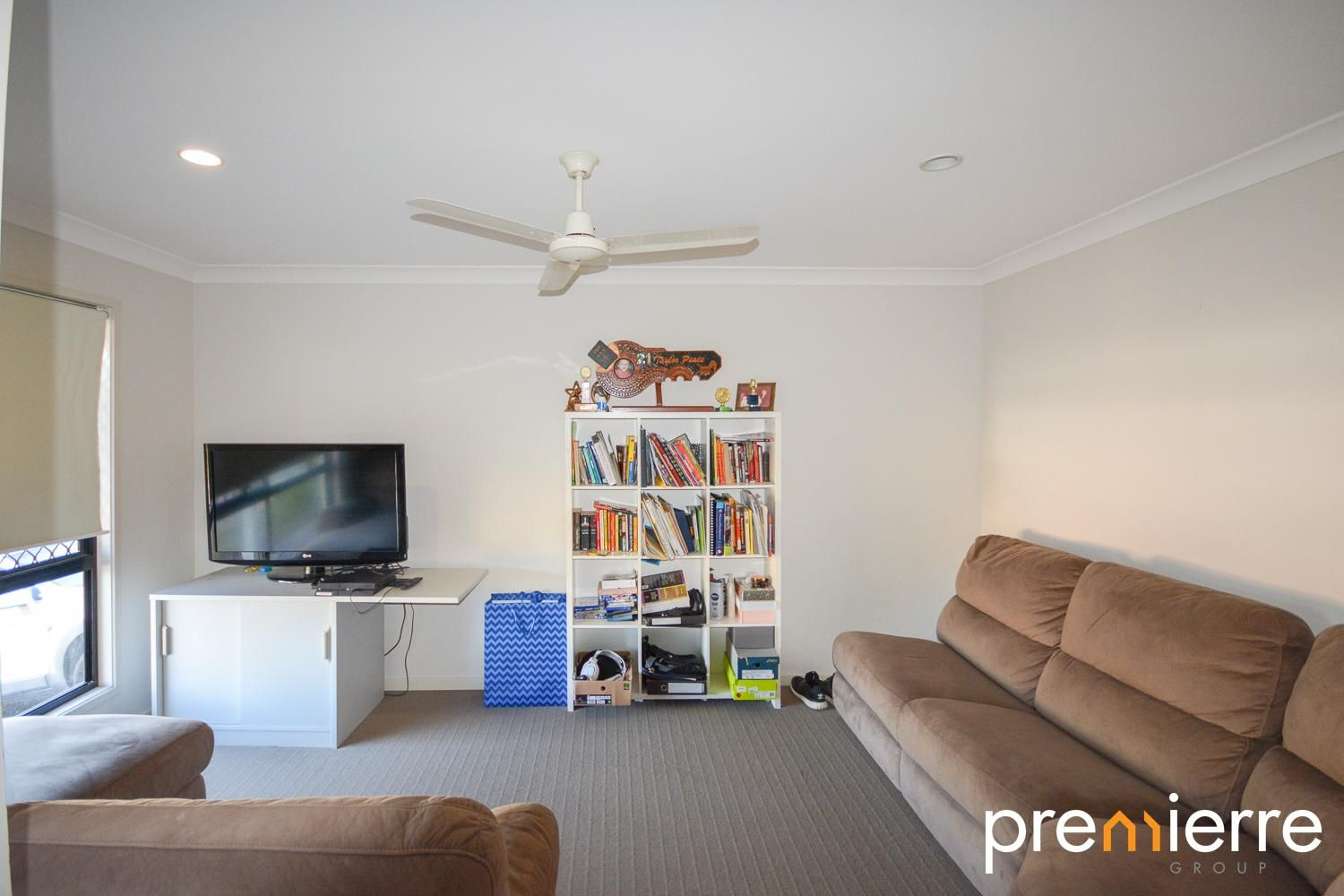 26 Ashbourne Avenue, Goodna QLD 4300, Image 1