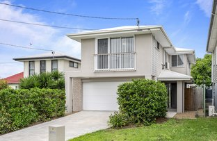 Picture of 43 Collings Street, Geebung QLD 4034