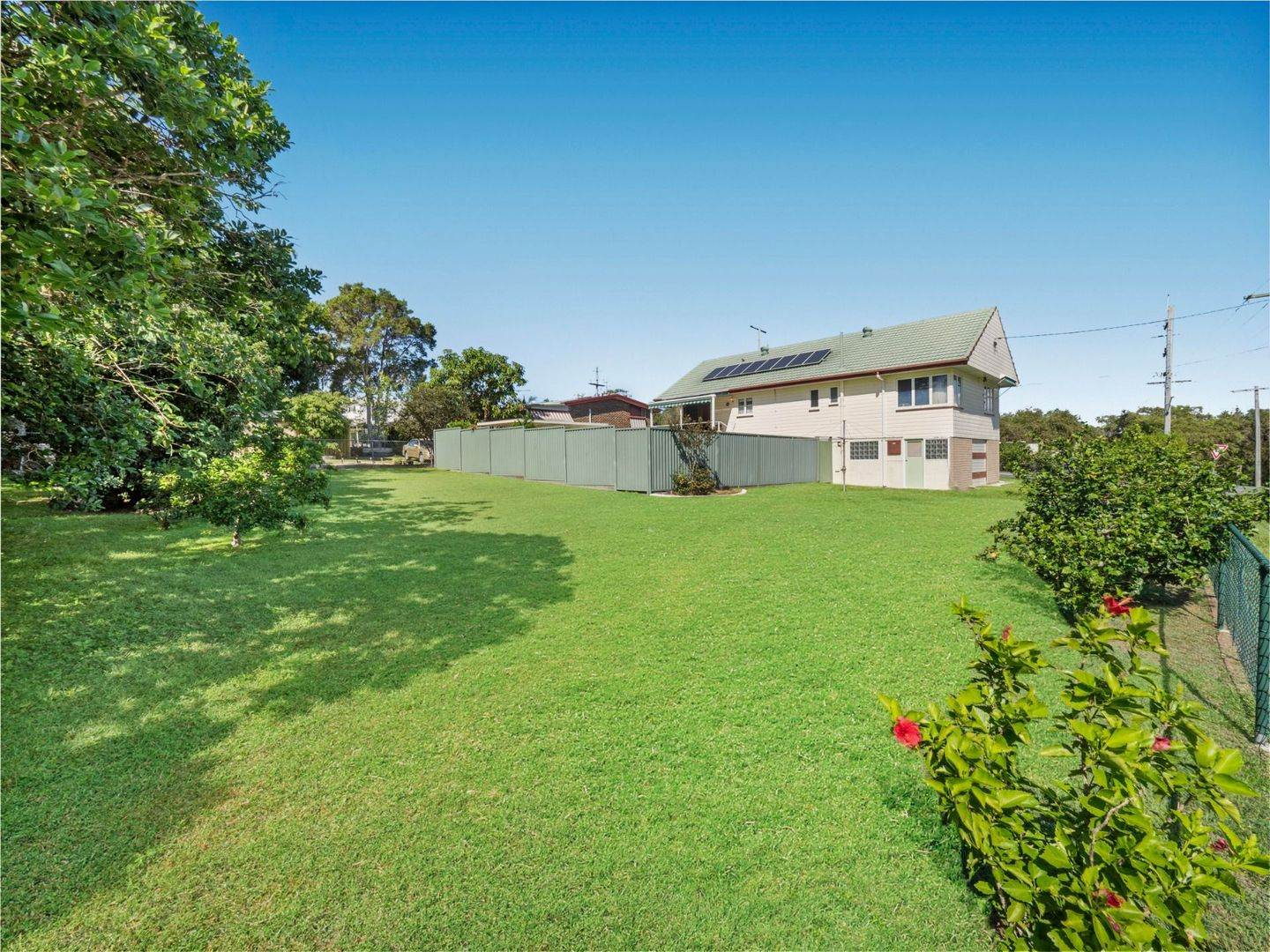 82 Eversleigh Road, Scarborough QLD 4020, Image 1
