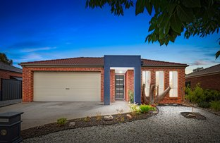 Picture of 46 Millendon Boulevard, Tarneit VIC 3029