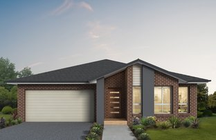 Picture of Lot 2210 Proposed Road, Oran Park NSW 2570