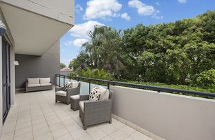 6/494-496 Old South Head Road, Rose Bay NSW 2029