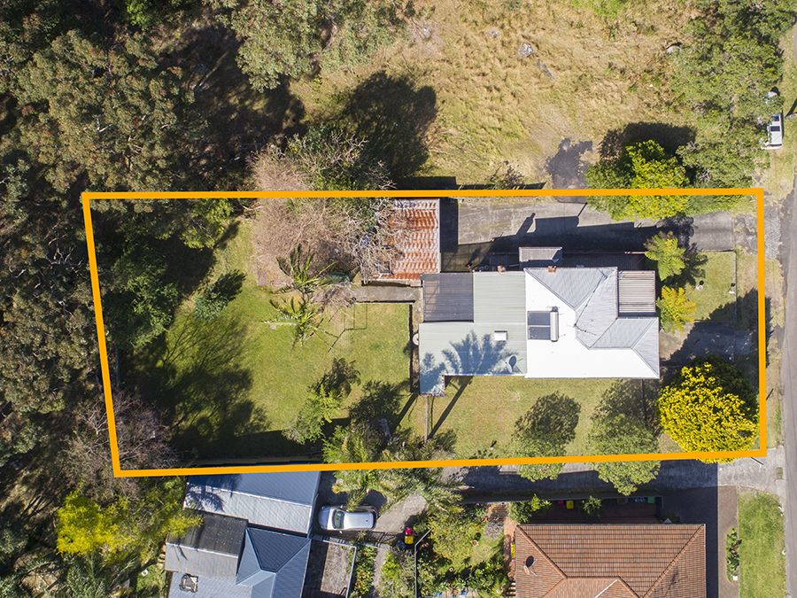 56 Parkes Street, Helensburgh NSW 2508, Image 2