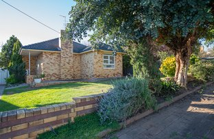 Picture of 8 Russell Street, Tamworth NSW 2340