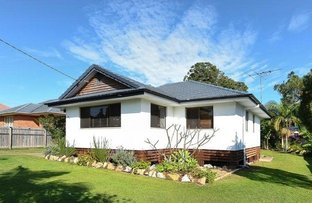 Picture of 44 Cypress Street, Inala QLD 4077