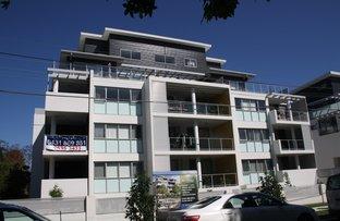 Picture of 97/5 Balmoral Street, Waitara NSW 2077