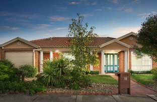 Picture of 18 Loddon Ave, Keilor VIC 3036