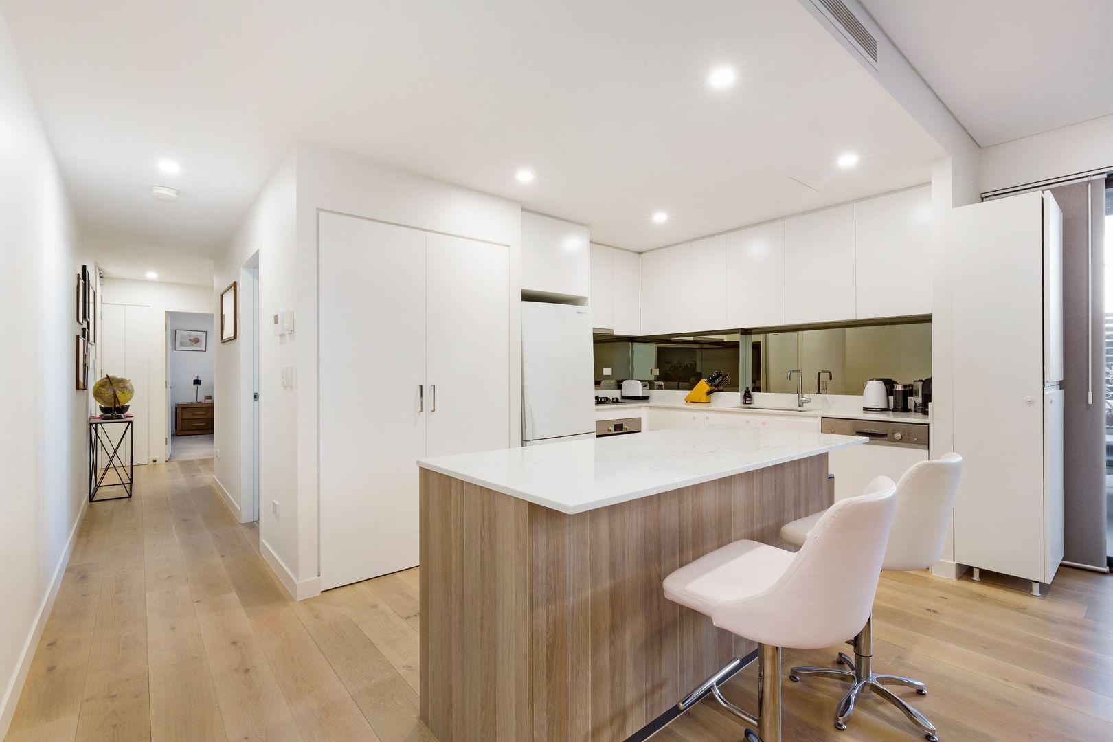 1/536 Mowbray Road, Lane Cove NSW 2066, Image 2