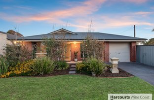 Picture of 32 Norseman Street, Port Noarlunga South SA 5167