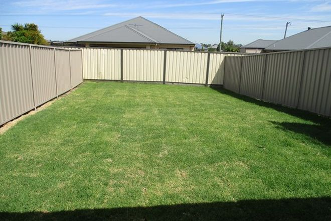 Picture of 35b Connell Drive, HEDDON GRETA NSW 2321