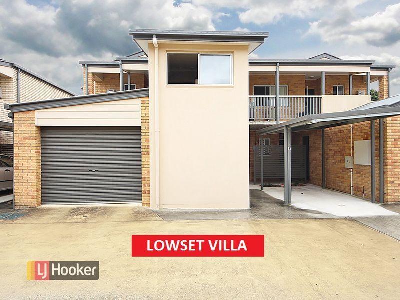 7/137 Duffield Road, Kallangur QLD 4503, Image 0