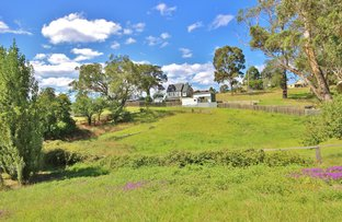 Picture of 14 Oak St, Wyndham NSW 2550