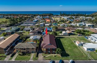 Picture of 6/64 Woodburn  Street, Evans Head NSW 2473