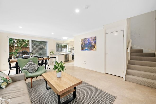 Picture of 1/37 Querrin Street, YERONGA QLD 4104